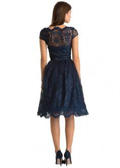 e6ffeef484 Sukienki midi - Strona 2 z 5 - I Love Chi Chi - sklep z sukienkami  wieczorowymi