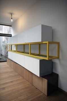 Design September: Grand Opening Showroom