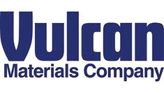Vulcan Materials reports slight increase in revenue despite impact of hurricanes #construction