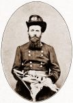 Click to view Ulysses S. Grant in 1861