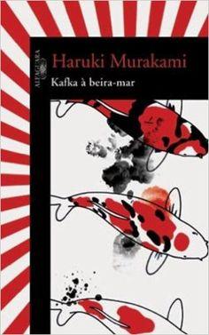 R$ 50,90 Kafka À Beira-Mar - Livros na Amazon.com.br
