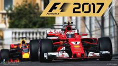 Born to Make History - F1 2017 Official Gameplay Trailer [Video] #Playstation4 #PS4 #Sony #videogames #playstation #gamer #games #gaming
