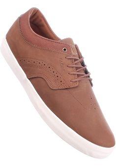 GLOBE  #Taurus #Shoe #Men #brown #titus #skateboarding #skate #dailydeal #globe