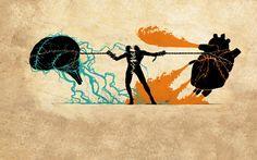 struggle-between-the-brain-and-the-heart-man-artistic-1920x1200-wallpaper19015.jpg (1920×1200)