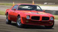 """Résultat de recherche d'images pour """"Pontiac Firebird  1973"""" Pontiac Firebird, Vehicles, Car, Image, Automobile, Autos, Cars, Vehicle, Tools"""