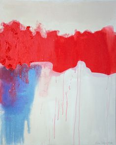 Relief ~ Claire Desjardins ~ acrylic on canvas ~ http://www.clairedesjardins.com/mobile/index.cfm
