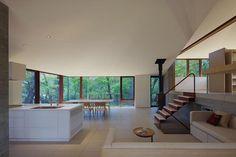 Minimalist Home Interior Design Best Performance In Minimalist Home Design  Ideas