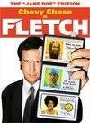 Fletch Movie Review