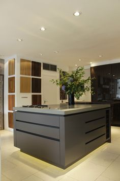 Urbo Island Cabinets with value of £17,995 + VAT   eBay