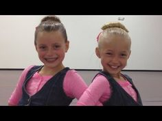 DJ's Mix - Dylynn Jones & Jaycee Wilkins: Interview and Room Tour saving this video of talented cute dancers for Lindsey to watch - very dorky video which I know Lindsey will very very much love. Fresh Faces Dance, The Chipettes, Cool Dance, Justice Clothing, Ballet, Room Tour, Dance Studio, Kids Sports, Dance Moms