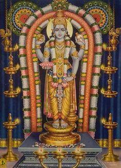 Guruvayur Ekadasi 2017 date – Importance and Spiritual Significance of Ekadashi at Guruvayur Sri Krishna Temple in Kerala