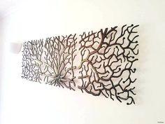 modernes design moderne malereien wandkunstentwurfe baum wallart wandkunst aus metall
