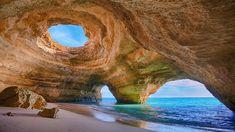 Самые красивые пляжи мира » Мир прекрасен