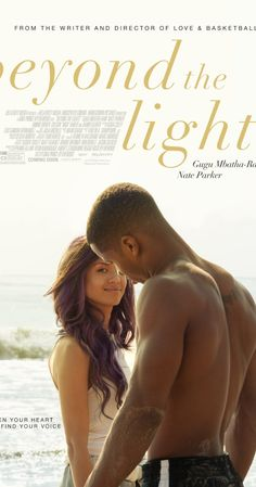 Directed by Gina Prince-Bythewood.  With Gugu Mbatha-Raw, Minnie Driver, Aisha Hinds, Aml Ameen. A talented young musician on the brink of super stardom struggles with the pressure of her new-found success.