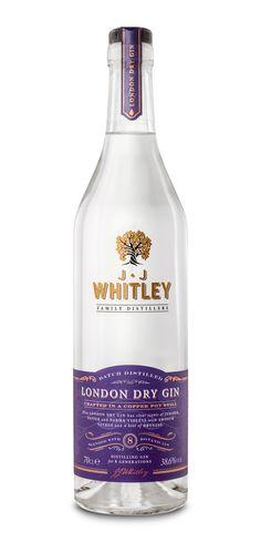 J.J.-Whitley-London-Dry-Gin-70cl.jpg (3180×6596)