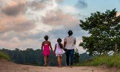 Por que há mais mulheres que homens pobres no mundo?  http://controversia.com.br/3742