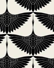 Resultado de imagem para batik rapport pattern
