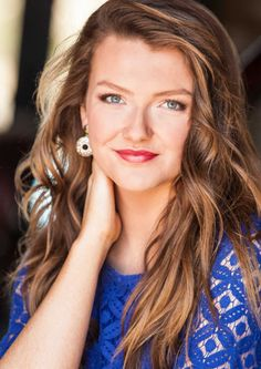 Meet your new Miss San Antonio 2015 and 7 other area beauty queens