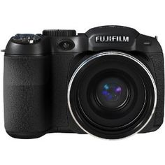 "Highly rated ""bridge camera"", $152"