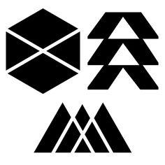 Destiny Destiny Tattoo, Destiny Gif, Destiny Cosplay, Destiny Hunter, Video Game Symbols, Video Game Logos, Video Game Art, Video Games, Tattoo Ideas