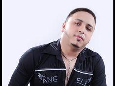 La Voz Dominicana - Gongui - Porque Les Mientes (Version Bachata) 2013 Videos