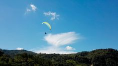 Travel around the city of Medellin Colombia, live an unique adventure and nature experiences and discover exceptional landscapes. Paragliding, Adventure Tours, Travel Around, Activities, Landscape, City, Nature, Scenery, Naturaleza