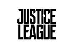Justice League logo concept art by nighthawkj2