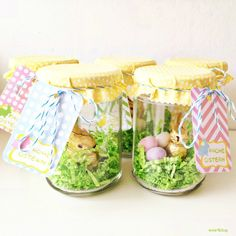 Small Easter Gift Ideas The Best 25 Small Easter Gift Ideas On . for tweens pom crafts crafts crafts Easter Crafts For Kids, Easter Gift, Happy Easter, Easter Ideas, Easter Party, Easter Decor, Preschool Crafts, Rabbit Crafts, Bunny Crafts