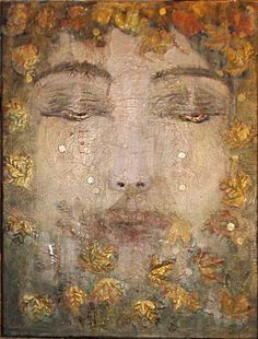 Anne-Marie Zylberman Meditation Thanks, B