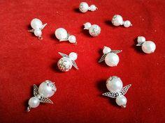 Pearl Earrings, Brooch, Pearls, Jewelry, Brooch Pin, Jewellery Making, Pearl Studs, Jewels, Bead Earrings