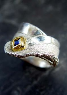 Wow Dazzle! Engagement Rings, Crystals, Diamond, Jewelry, Enagement Rings, Bijoux, Engagement Ring, Crystal, Jewlery