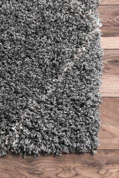 ELENA CREAM BLACK CLASSIC ALLOVER TRADITIONAL FLOOR RUG 80x150cm **NEW**