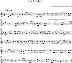 Jazz Sheet Music, Song Sheet, Saxophone Music, Tenor Sax, Guitar Chord Chart, Guitar Chords, Lyrics And Chords, Music Theory, Mandolin