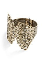 Fan the Breeze Bracelet :)