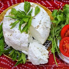 #Сыр #панир Food Photo, Feta, Dairy, Cheese
