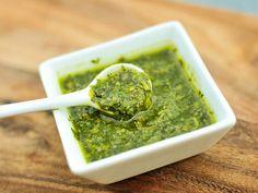 Italian Salsa Verde Recipe   Serious Eats