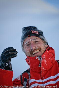 Il direttore Manuel Castelnuovo!   #SkiCourmayeur #ScuolaSciCourmayeur #ski #snowboard #sci #sciare #sport #freeride #freestyle #skitour #corsisci #corsisnowboard #lezioniprivate #minigruppisci #minigruppisnowboard #collettivesci #collettivesnowboard #skisafari #courmayeur #montblanc #montebianco #alpi #valledaosta #italy #travel
