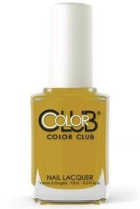 Color Club Nail Polish, I'm a Shore Thing 1327 Color Club Nail Polish, Opi Nail Polish, Nail Treatment, China Glaze, Stylish Nails, Feet Care, Manicure And Pedicure, Essie, Nail Colors