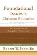 Book Jacket Book Jacket, Reading Resources, Christian, Education, Books, Livros, Book, Livres, Teaching