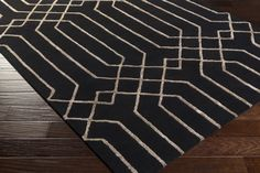 SKL-2019 - Surya | Rugs, Pillows, Wall Decor, Lighting, Accent Furniture, Throws, Bedding