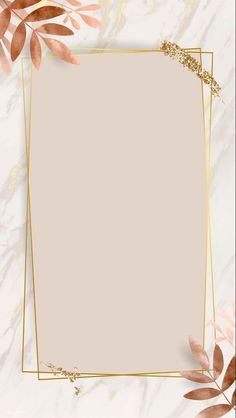 So, wait it to load and don't leave this page! A vintage, simple with asymmetrical frame, comes in Gold color or som
