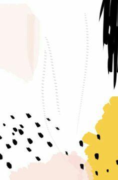 Painting Wallpaper Ideas Inspiration New Ideas Web Design, Design Art, Pink Design, Wallpaper Backgrounds, Colorful Backgrounds, Aztec Wallpaper, Iphone Backgrounds, Pink Wallpaper, Wallpaper Ideas