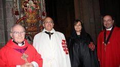 68 Ideas De Caballeros Templarios Caballeros Templarios Templarios Caballeros