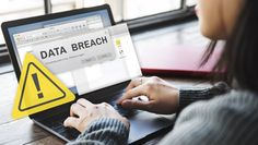 How to Protect Yourself From Soaring Data Breach Crimes ‒ Money Talks News
