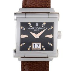 Image from http://cdn2.jomashop.com/media/catalog/product/d/e/de-grisogono-instrumento-grande-no-3-automatic-black-dial-mens-watch-grande-no3.jpg.