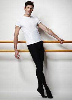 Andrew Killian | Principal Artist | The Australian Ballet #stage #ballet #australianballet #andrewkillian #photography