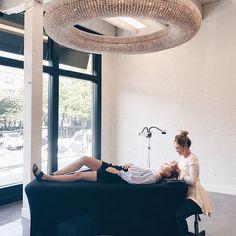 salon de slăbire a corpului