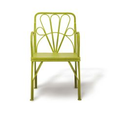 Foreside Party Chair, Chartreuse Foreside Home and Garden,http://www.amazon.com/dp/B0088XR1XU/ref=cm_sw_r_pi_dp_BcFxtb0ES466RY5S