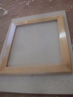 marcos para pinturas al leo totartcat grandes artistas pinterest frames ideas interiors and walls