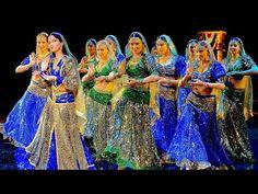 Wanna be my chammak challo, Indian Dance Group Mayuri, Russia, Petrozavodsk Dance Class, Dance Music, Dance Videos, Music Videos, Dance Numbers, Indian Classical Dance, People Dancing, World Music, Belly Dance